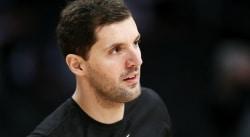 Nikola Mirotic : le plan qu'il a mis au Jazz pour abandonner la NBA