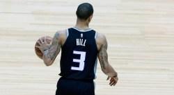 Trois nouvelles cibles pour les Knicks