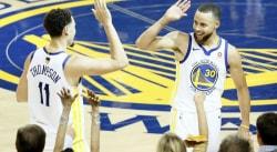 Draft 2020 : Et si les Warriors choisissaient finalement la voie logique ?