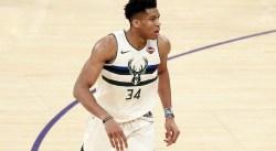 Giannis et les Bucks ont repris le contrôle de la NBA