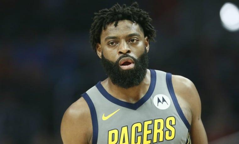 Les NBAers suspendus ne pourront plus trouver refuge en Chine