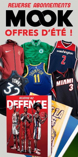 84369d332ca84 BasketSession.com - Le meilleur de la NBA : news, rumeurs, vidéos ...