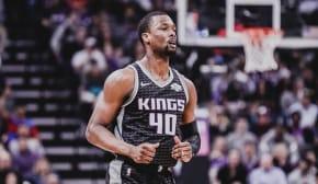 CQFR : Barnes tue Phoenix au buzzer, les Lakers se loupent à OKC