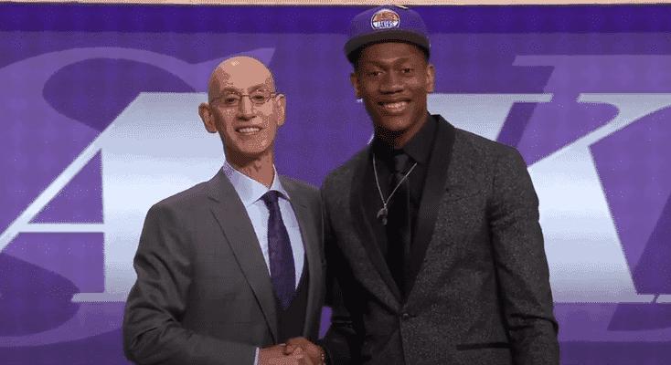 Le bilan de la draft 2019 pour chaque franchise!