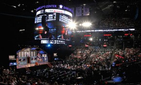 NBA Draft 2021 : tous les picks et tous les moves