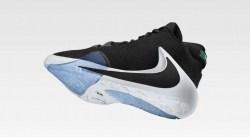 Nike dévoile la Air Zoom Freak 1 de Giannis Antetokounmpo
