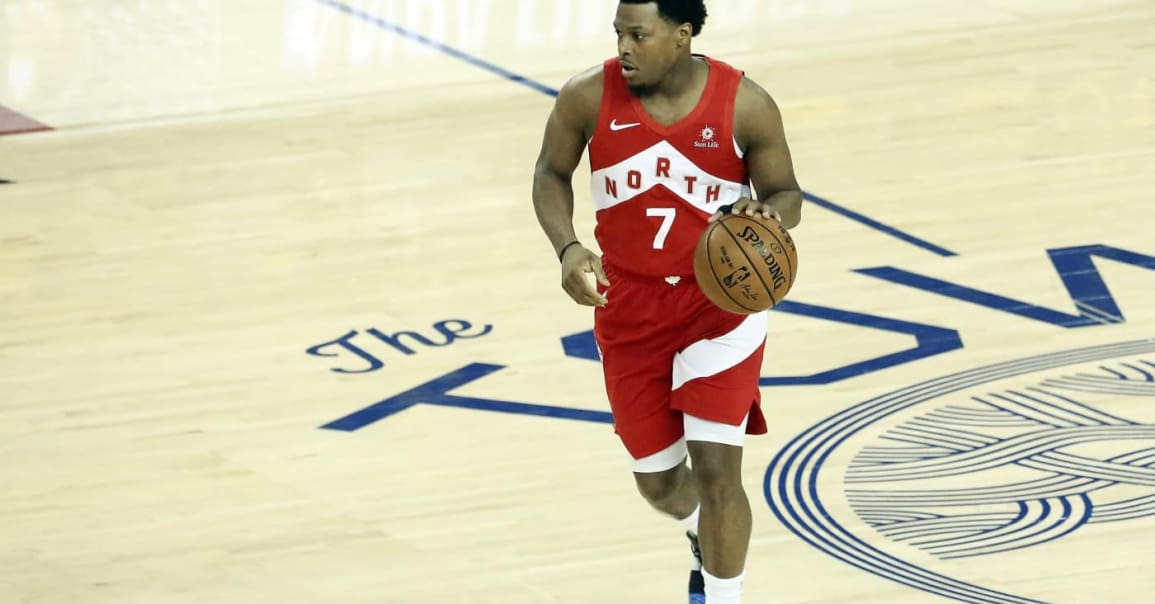 CQFR : Les Lakers surpris par le champion, TJ Warren en feu