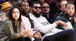 Markieff Morris reste aux Lakers, les Clippers ratent leur coup