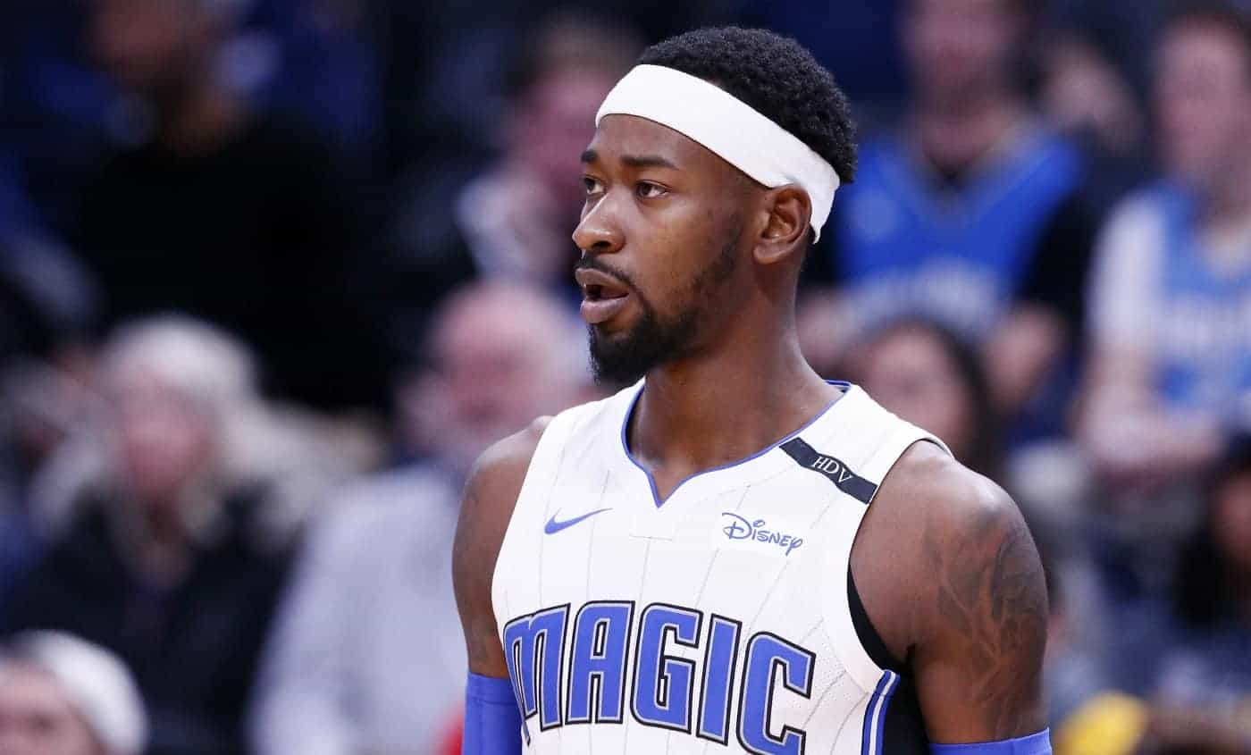 Terrence Ross continue au Magic et Al-Farouq Aminu débarque