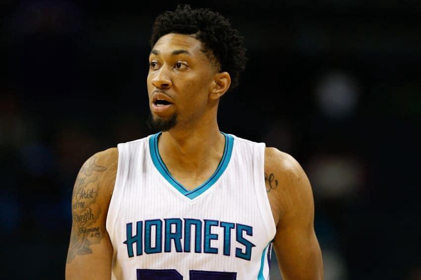 Les Pistons récupèrent Christian Wood
