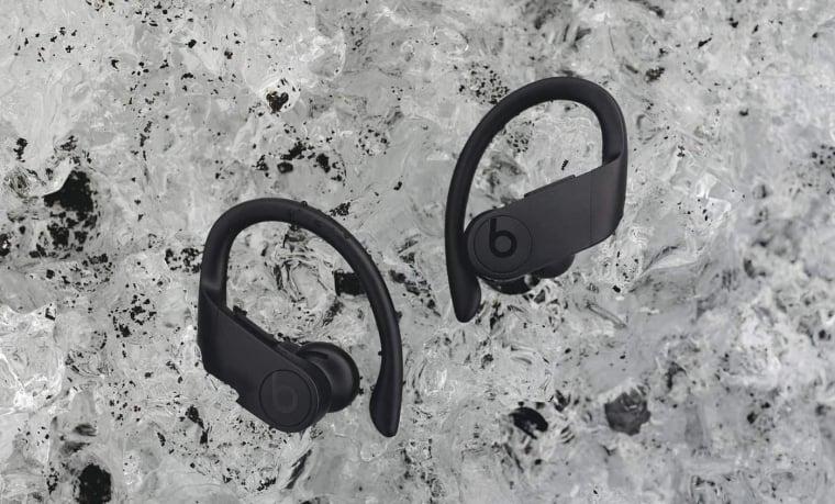 [Test] Les écouteurs Powerbeats Pro de Beats by Dre