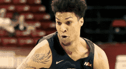 Summer League : Brandon Clarke envoie Memphis en finale