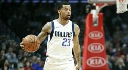 Les Dallas Mavericks perdent Willie Cauley-Stein, mais signent un extérieur