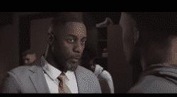 NBA 2K20 : Le trailer du mode «My Player» dévoilé !
