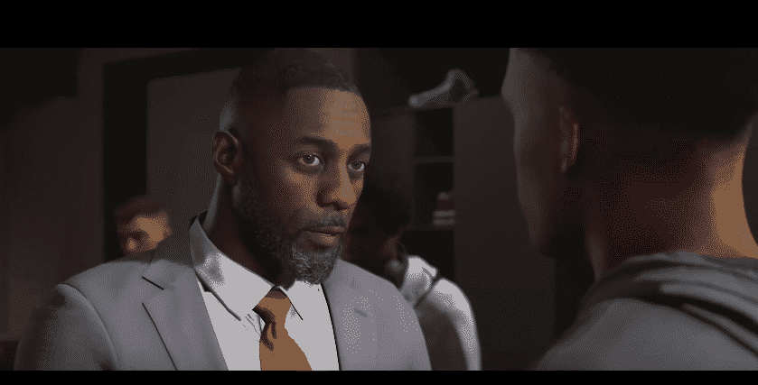 NBA 2K20 : Le trailer du mode « My Player » dévoilé !