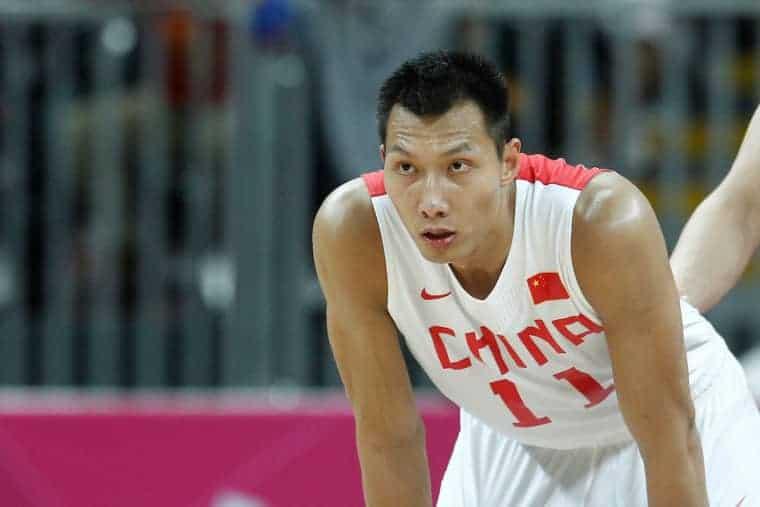 Coupe du Monde, Gr. A : La pression est sur la Chine