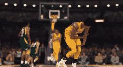 La WNBA débarque dans NBA 2K !