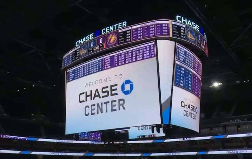 Les «vrais» fans des Warriors survivront-ils au Chase Center ?