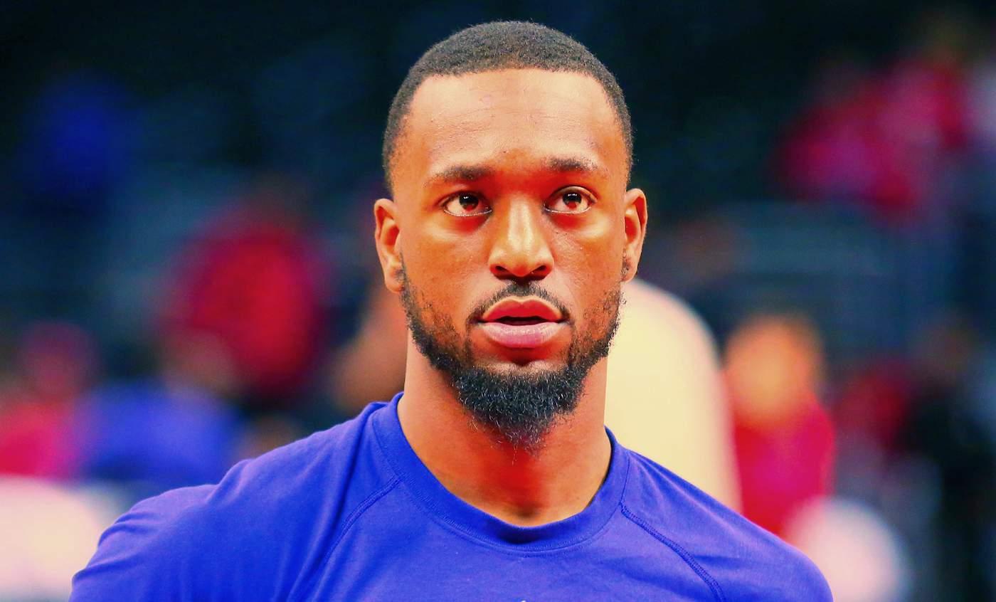 Kemba Walker admet avoir pensé à rejoindre les Knicks cet été