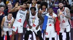 Jeux Olympiques 2021 : la dernière chance avant la reconstruction pour les Bleus ?