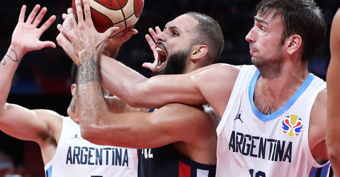 France-Argentine : le calvaire des cadres