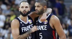 Il y aura des France-Espagne avant les JO !