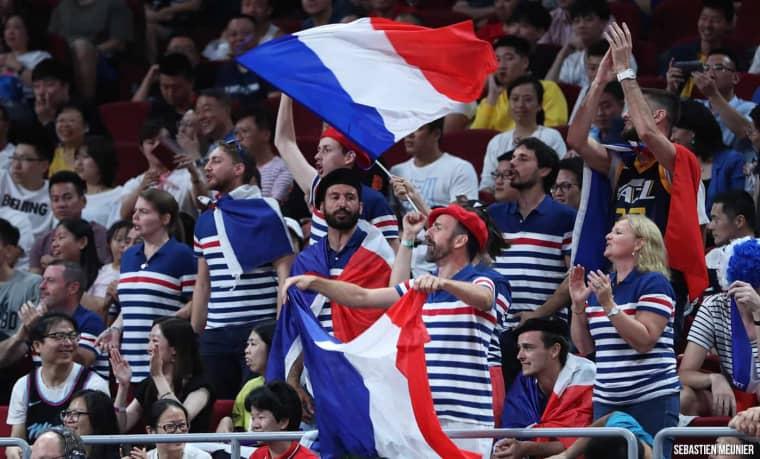 Le programme complet des équipes de France aux JO de Tokyo