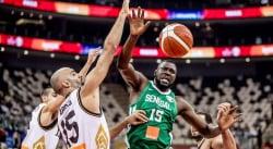 Fiba World Cup – La Jordanie sur le fil face au Sénégal