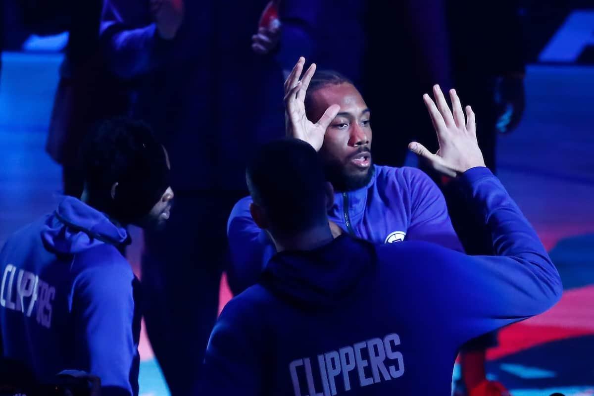 3 points clés du succès marquant des Clippers