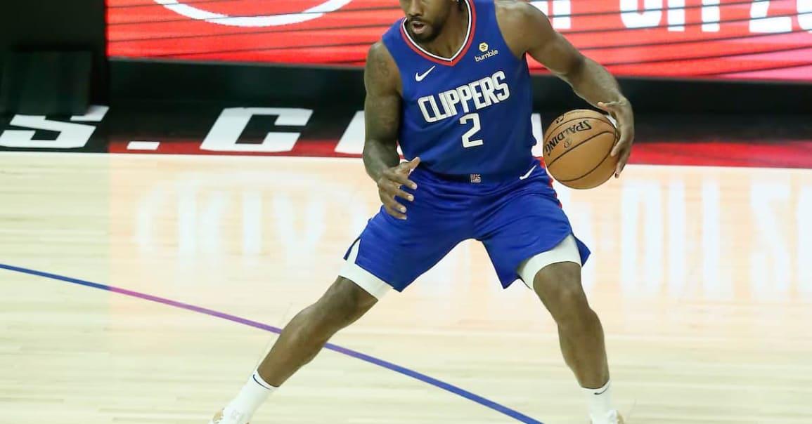 Previews playoffs NBA: Los Angeles Clippers (2) vs Dallas Mavericks (7)