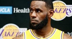Jason Kidd explique le secret de la longévité de LeBron James