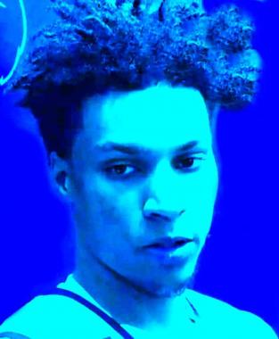 Brandon Clarke, l'autre super rookie des Grizzlies