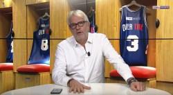 Dopage : Le coup de gueule de Jacques Monclar