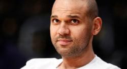Jared Dudley: «Chaque équipe a son Dennis Rodman»