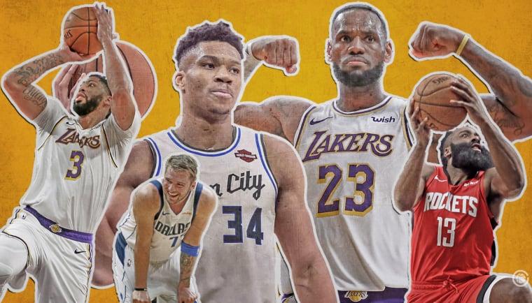 Argent Vs Santé et niveau de jeu : le gros dilemme de la NBA