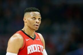 7 raisons de penser que les Wizards ont bien fait de prendre Russell Westbrook