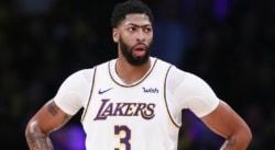 Les deux statistiques cruciales qui résument la domination des Lakers