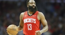 Les Rockets, une victoire qui fait du bien au moral