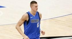 Coup dur pour les Mavericks de Luka Doncic
