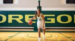 Coronavirus : La WNBA repousse son début de saison