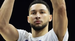 Ben Simmons se voit comme le meilleur défenseur NBA… à raison ou à tort ?
