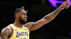 Les trois joueurs les plus clutch de la NBA présents en Finales ?