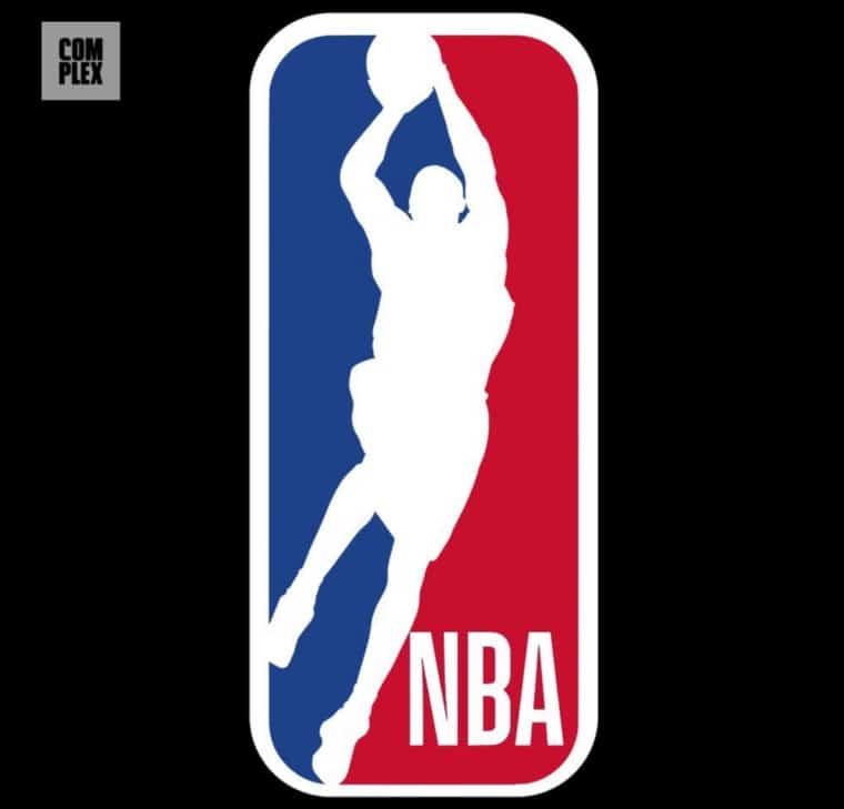 La NBA ne devrait pas changer de logo en hommage à Kobe