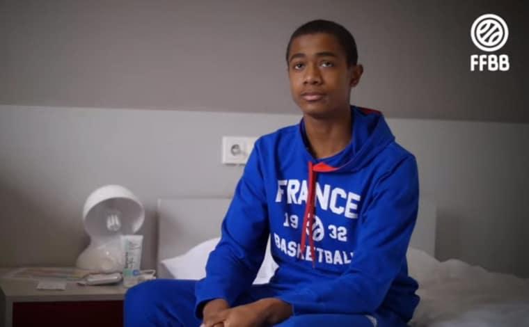 «L'aventure Pôle France», le documentaire essentiel sur le vivier du basket français