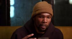 Kevin Durant aussi impliqué dans le départ de Kenny Atkinson ?
