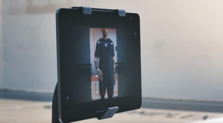 NBA Global Scout, l'appli qui permettra de détecter les stars de demain ?