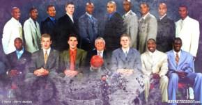 Draft 2000 : Il y a vingt ans, l'une des pires cuvées de l'Histoire