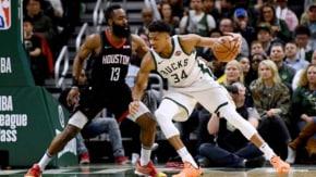 Les 15 joueurs les plus marquants de la bulle NBA