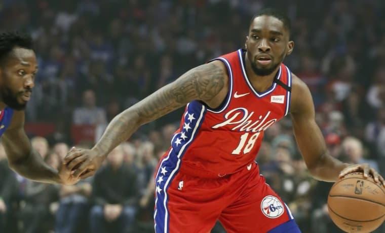 Reprise NBA : Certains joueurs sont toujours opposés à l'idée de reprendre…