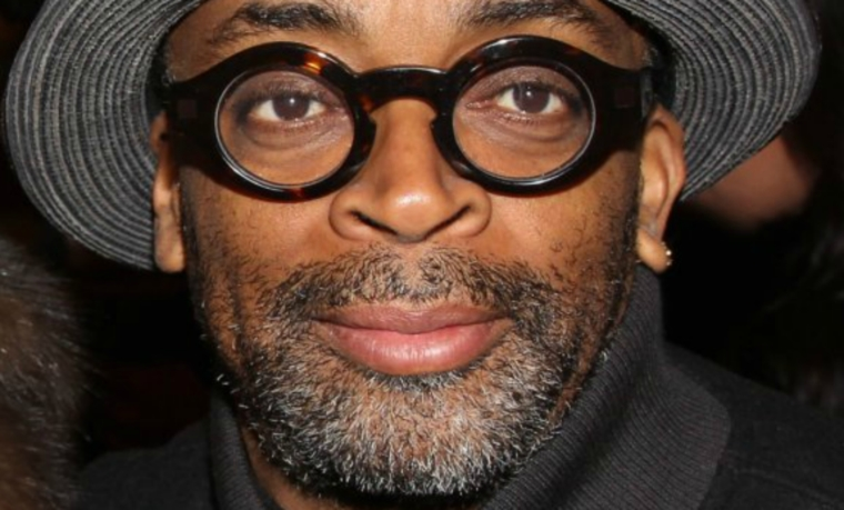 Spike Lee vs Knicks : le nouveau fiasco de Dolan